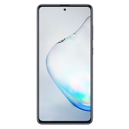 Samsung-Galaxy-Note-10-Lite Repair Service
