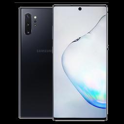 Samsung-Galaxy-Note-10-Plus Repair Service