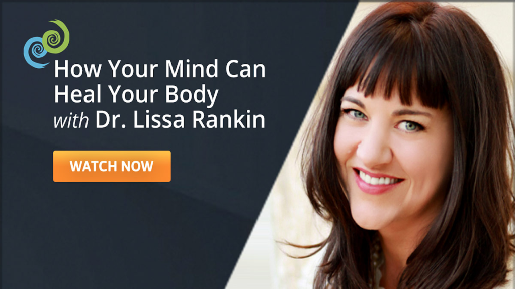 Register-For-How-Your-Mind-Can-Heal-Your-Body-by-Dr-Lissa-Ranklin