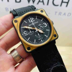 bell and ross front 3
