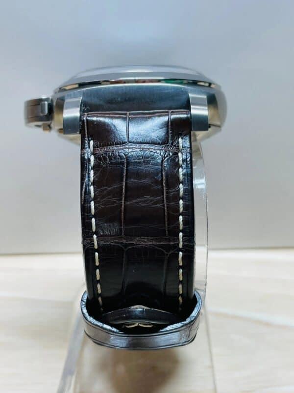 Luminor 1950 PAM00311 Strap