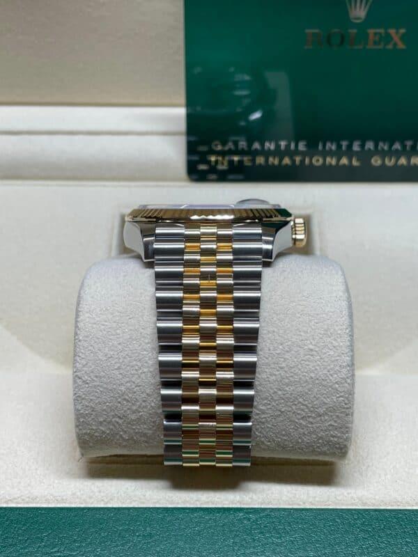 Rolex Datejust 126233 Bracelet