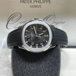 Patek Philippe Aquanaut