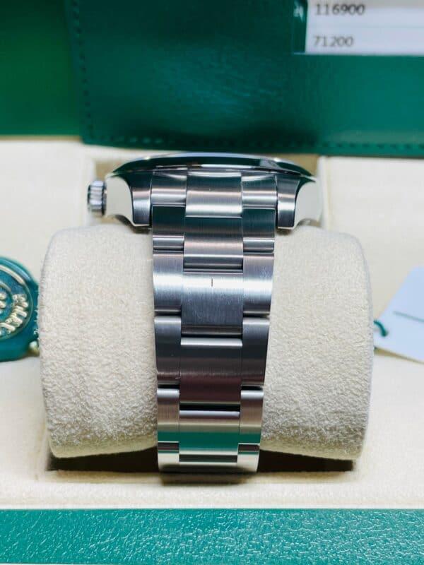 Rolex 116900 Bracelet