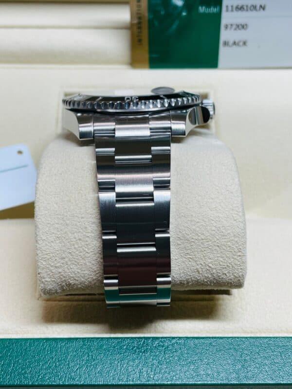 Rolex Submariner 116610LN Bracelet