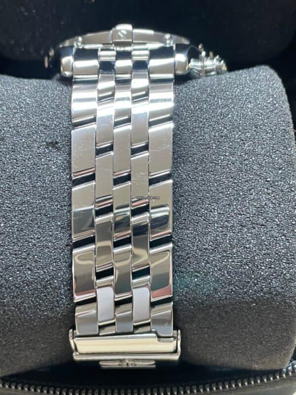 Breitling Chronomat Evolution Bracelet