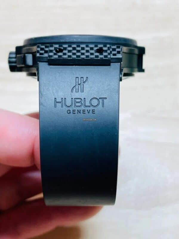 Hublot Big Bang Bracelet 2