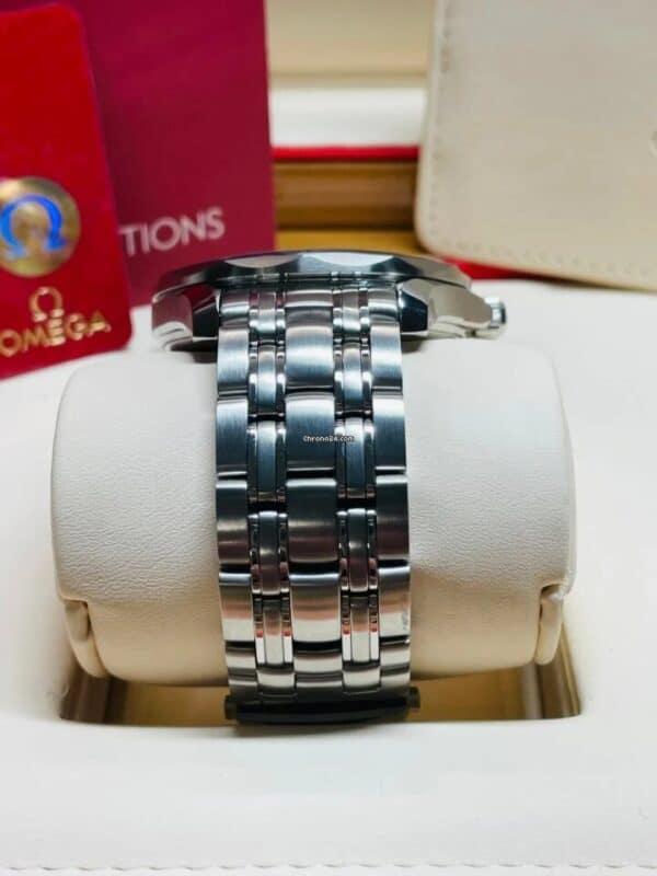 Omega Seamaster Diver Bracelet