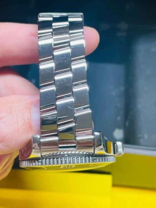 Breitling Superocean 42mm Bracelet 2
