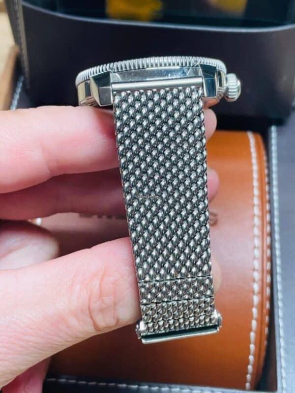 Breitling Superocean Heritage Bracelet 2