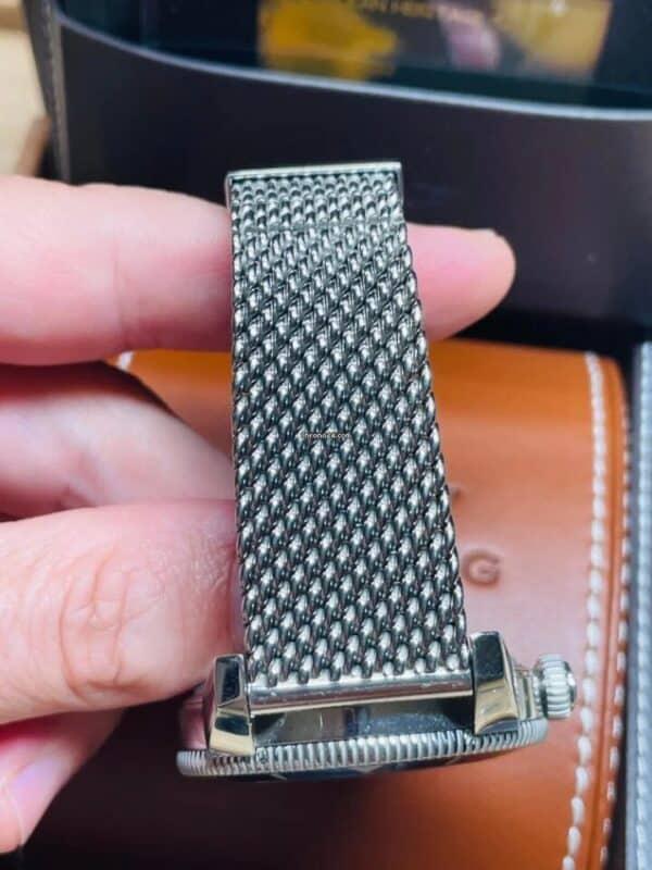 Breitling Superocean Heritage Bracelet