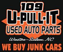 u-pull-it-logo