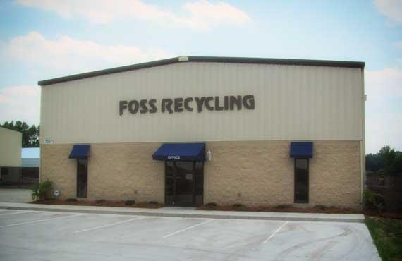 foss-recycling-office