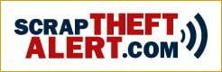 scrap-theft-alert-logo