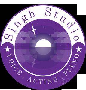 Singh Studio | Penny Singh