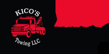 Kicos Towing LLC