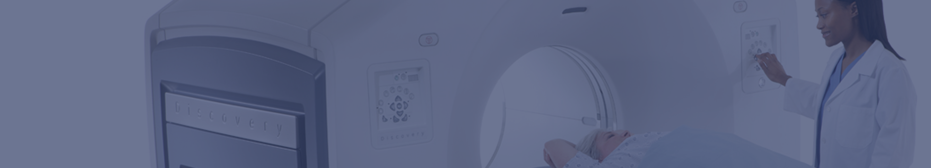 MRI- body scan-technology-medical imaging-body scans-advanced technology-healthy-analysis