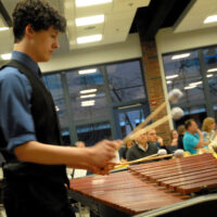 The Positive Aspects of Music Education