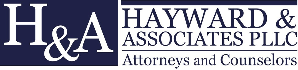 Hayward & Associates PLLC