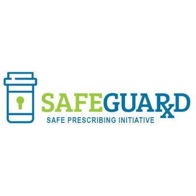 safeguard-square