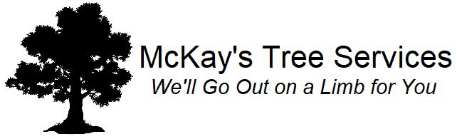 McKay's Tree Services