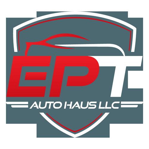 EPT Auto Haus LLC