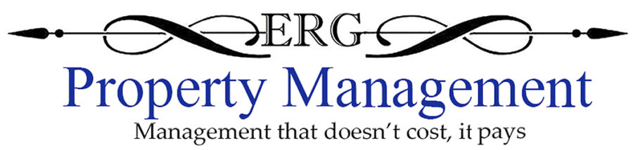 erg property management