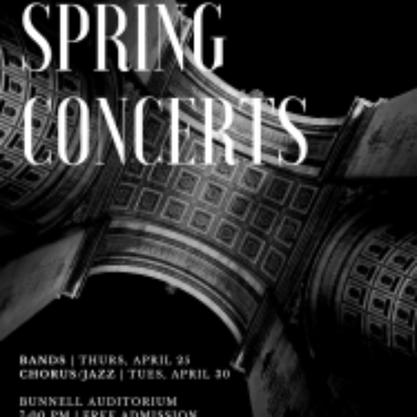 2019-Spring-Concerts-Poster-187x250
