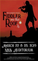 Fiddler-on-the-roof-2-159x250