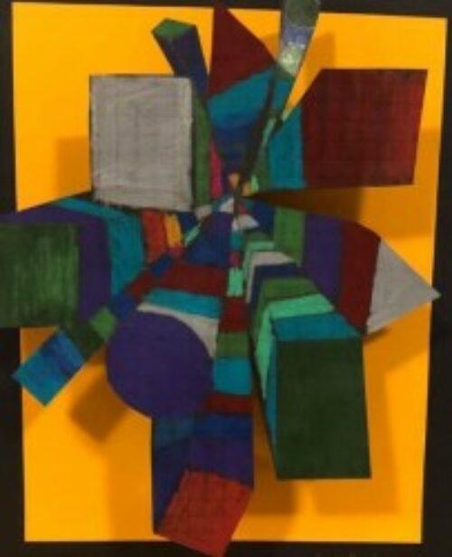 middle-school-art