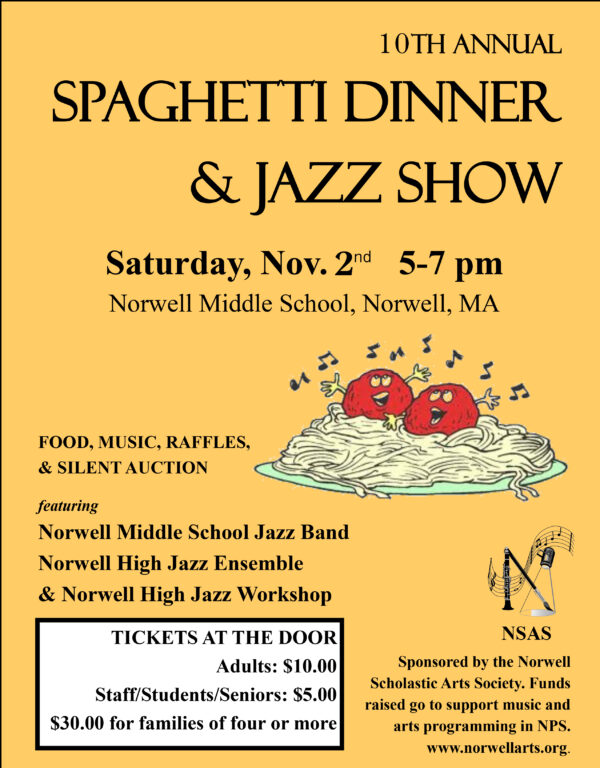 spaghetti dinner poster 2019 copy_5x11 gold_dat