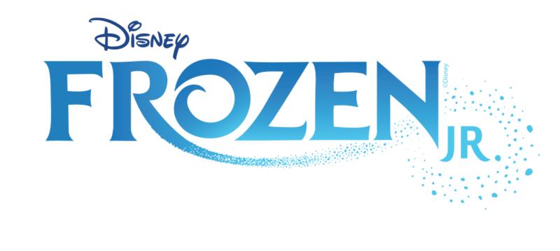 FrozenJr