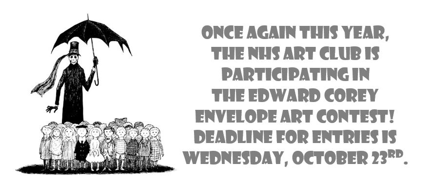 edward-corey-envelopes