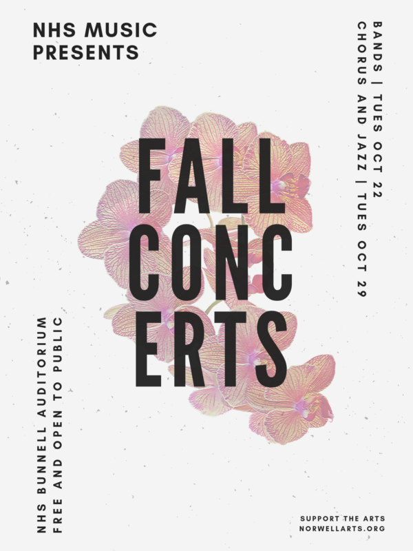 fall-music-concerts2019