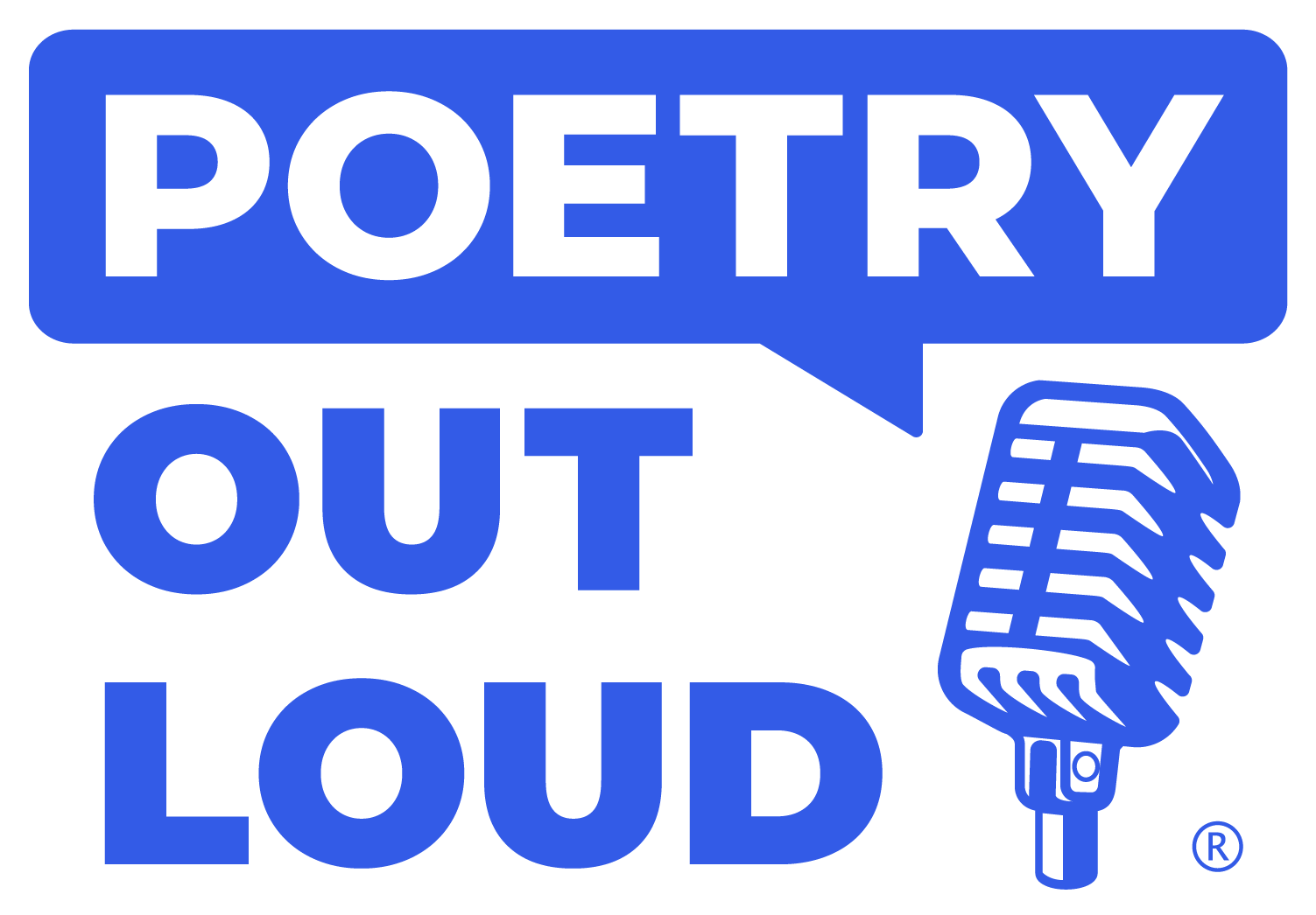 poetryoutloud2020