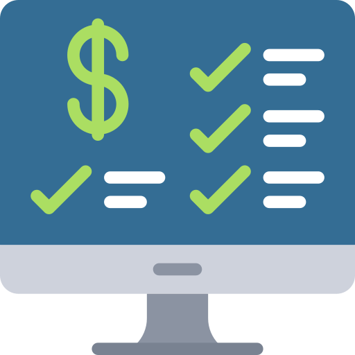 Case Study: How Much Could You Really Save With Utility Billing Internet?