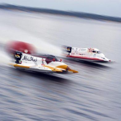 Boat-racing-1024x683