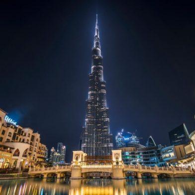 Burj-Khalifa-1024x683