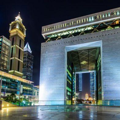 Dubai-Gate-1024x681