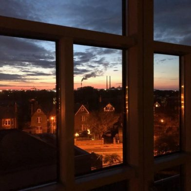 Irish-window-1024x768