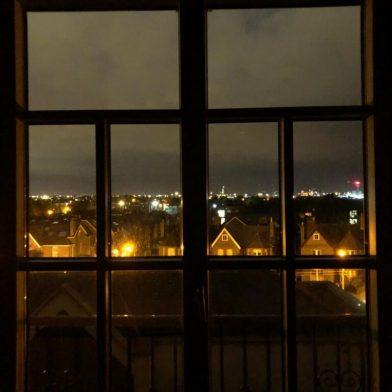 Irish-window-2-1024x768