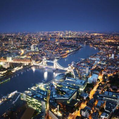 London-Town-1024x683