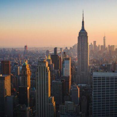 NYC-Skyline-1024x576