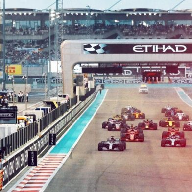 abu-dhabi-f1-race-1024x576