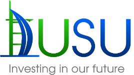 DUSU Invest