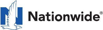 Nationwide log