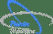 Premier Webcasting