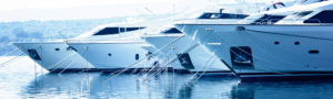 Administrador de Embarcaciones