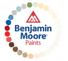 feature_benjamin_moore