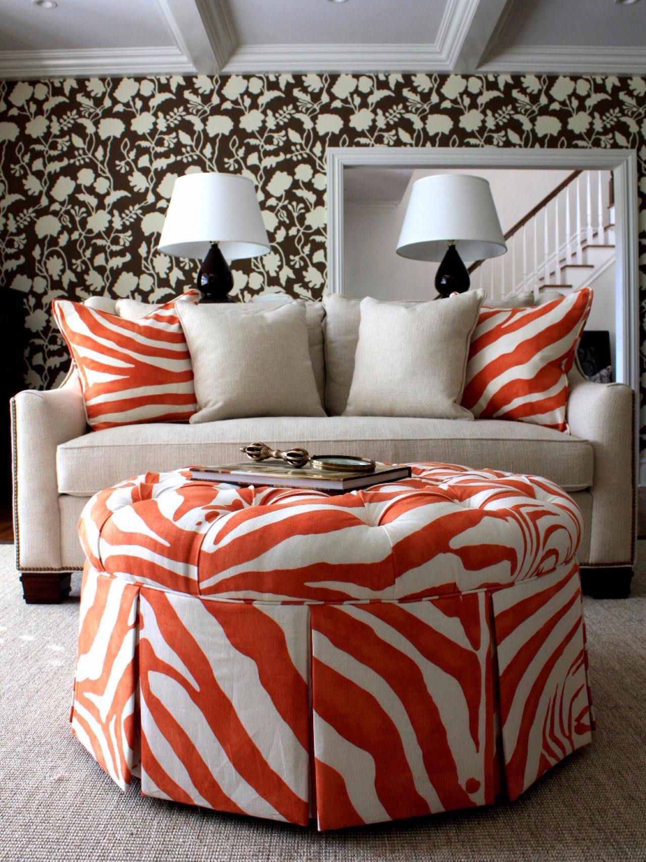 Original_Tangerine-Tango-Porter-Design-Company-Orange-Brown-Living-Room_s3x4.jpg.rend.hgtvcom.1280.1707